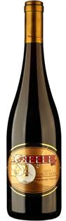 Steele Wines Pinot Noir Carneros 2012 750ml
